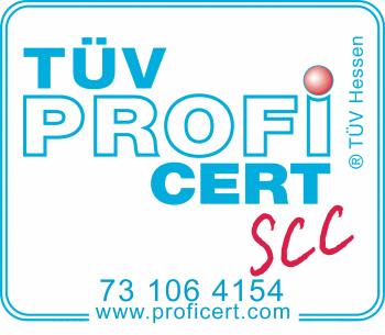 WZ160211_SCC