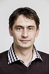 <b>Marko Lattermann</b> Geschäftsführung / Leiter Unternehmensdienste - marco